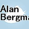 Alan & Marilyn Bergman