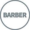 The Barber Magazine