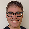 Henrik Warne's blog | Thoughts on programming