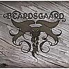 Beardsgaard Barbers