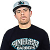 Vick The Barber   Youtube