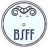 BSFF Blog - Borrego Springs Film Festival