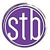 Southtown Baptist Church » Pastor's Blog
