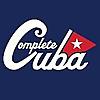 The Complete Cuba Blog