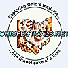 Ohio Festivals Blog