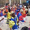 Soltura Cuba Travel | Cuba Blog