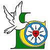Lutheran Core