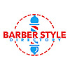 Barber Style Directory | Youtube