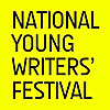 National Young Writers' Festival