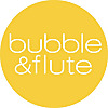 Bubble and Flute