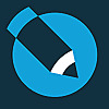 Menstrual Cups - LiveJournal.com