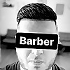 Detailed Barbers | Youtube