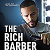 The Rich Barber Company - TRB Blogs