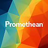 Promethean Blog | Education, technology & edtech insights and resources