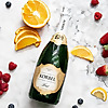 Korbel California Champagne
