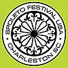 Spoleto Festival USA 2017