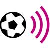 FootballFanCast