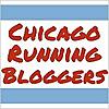 Chicago Running Bloggers