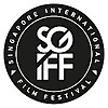 Singapore International Film Festival