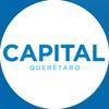 Capital Querétaro