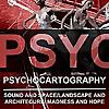 Psychocartography