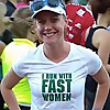 Mag Mile Runner