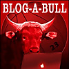 Blog a Bull | Chicago Bulls community