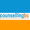 Counselling BC Blog