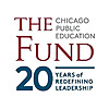 Chicago Public Education Fund