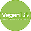 Vegan Life Magazine | Plant Power Vegan Recipes and Lifestyle Inspiration