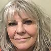 Vicki Lee Bags by Lynne
