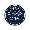 Association of Certified Biblical Counselors Blog