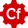 CFWheels Blog