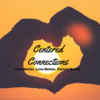 Centered Connections - Counseling Towards a Better You