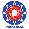 Presencia.MX - El Diario Digital de Veracruz
