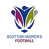 Scottish Womens Football