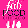 Fab Food Chicago