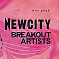 Newcity Art