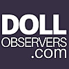 DollObservers.com | Online Community of Fashion Doll Lovers & Collectors