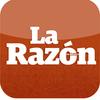 La Razón de México | Noticias e información en tiempo real.