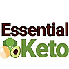 Essential Keto Ketogenic Blog
