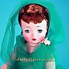 Doll Edition