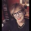Liz Palmer | Champagne