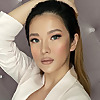 Emily's Anthology - a Malaysian beauty blog