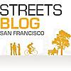 Streetsblog San Francisco