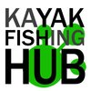 Kayak Fishing Hub