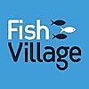 Fish Village