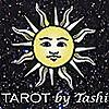 TarotbyTashi