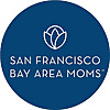 San Francisco Moms Blog