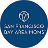 San Francisco Moms Blog